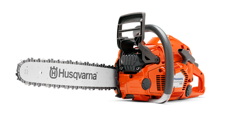 Husqvarna 545 18 Chainsaw