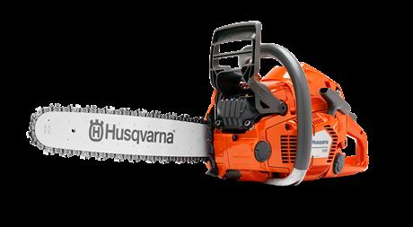 Husqvarna 545 18 Chainsaw