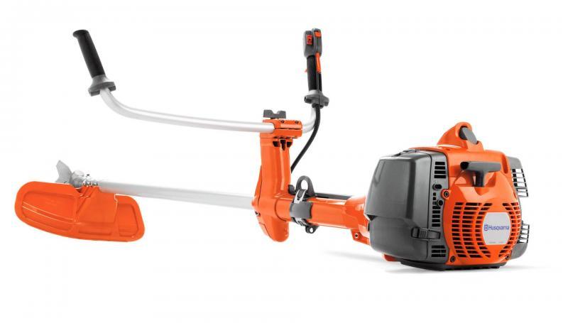 2017 Husqvarna 223R Brushcutter