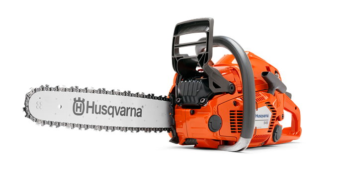 "Husqvarna 545 20"" Chainsaw"