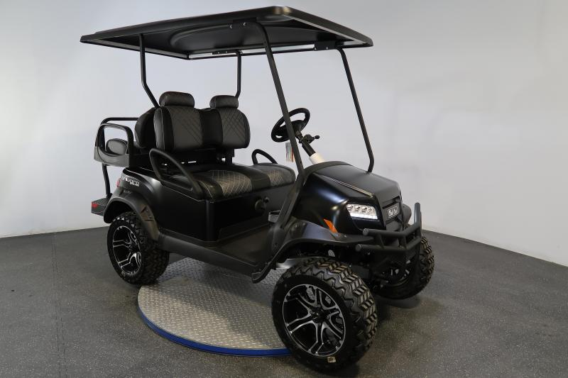 2020Club Car Onward