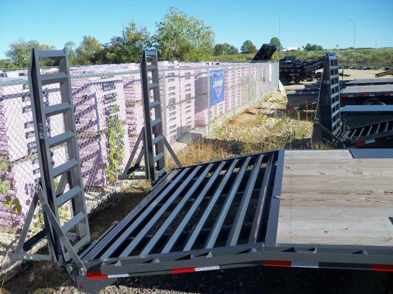 """102"""" X 24' DECK-OVER 14K F8022427"""