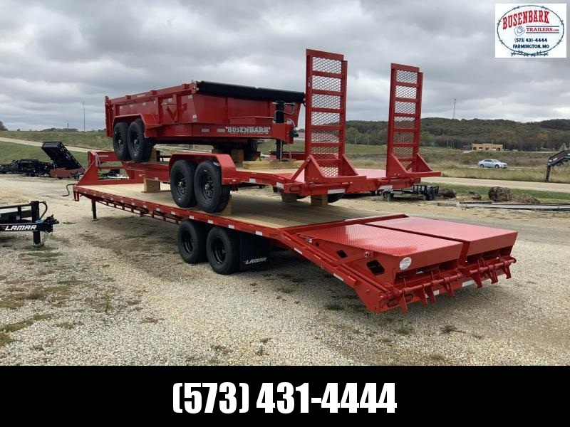 36*102 HD DECK-OVER GN 22K 14-ply tires FD02362A