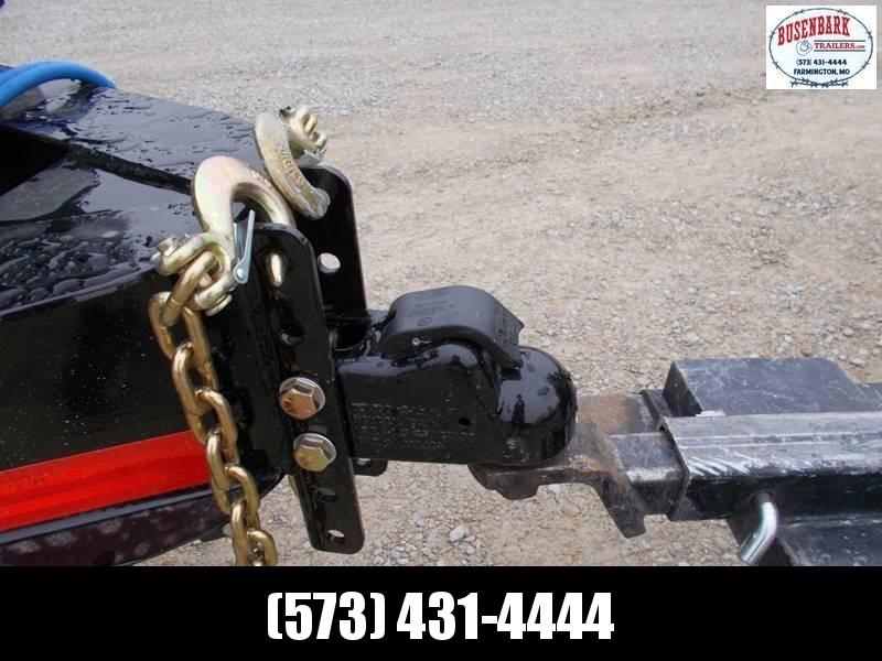 14x083 DUMP TA SCISSOR LIFT DT8314072