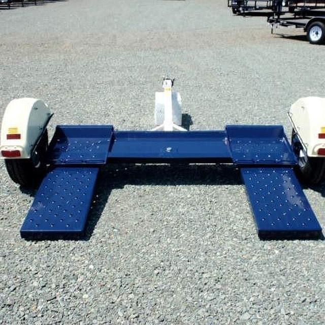 *2019 Model Clearance* Master Tow 77t Tow Dolly