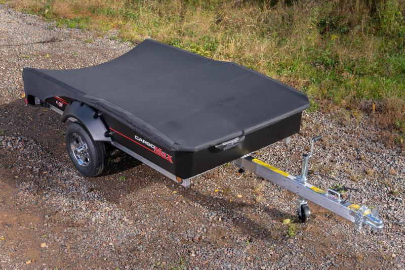 2020 Floe CMXRT8-57 Utility Trailer