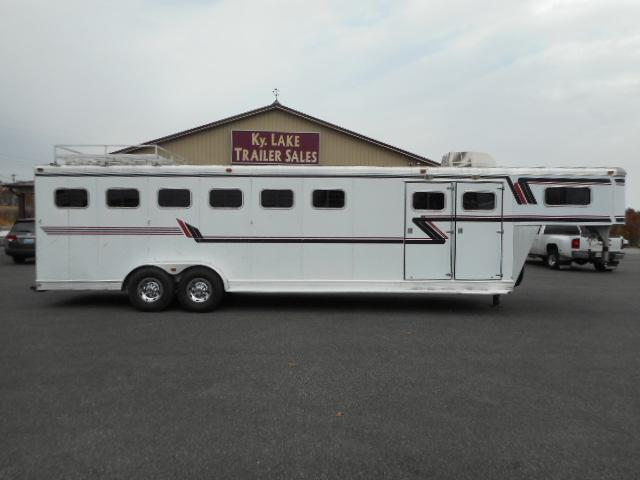 All Inventory The Largest Horse Cargo And Specialty