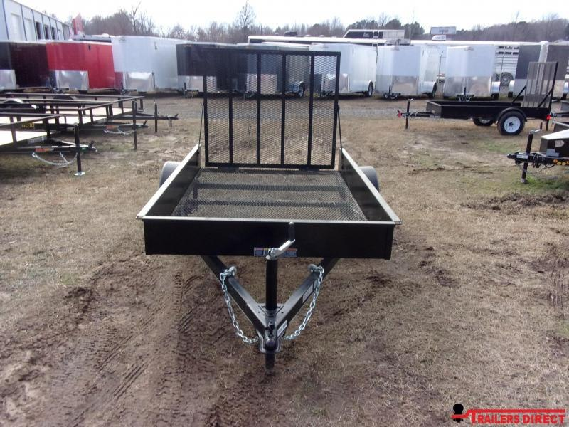 !!!! BLOWOUT SPECIAL !!!!2018 Doolittle  MSS 60X8