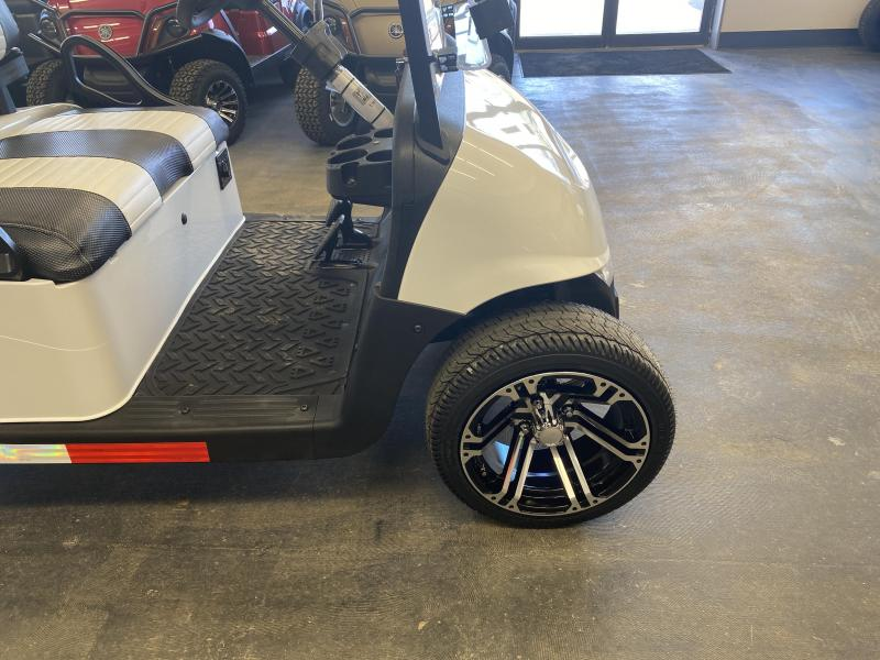 2020 MidSouth Mid-South LSV Electric Golf Cart