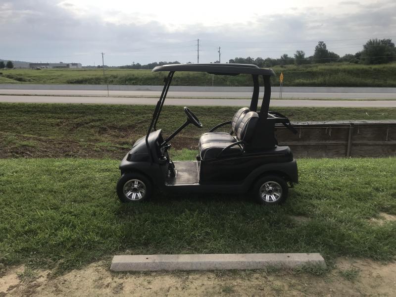 Cars For Sale In Arkansas >> 2014 Club Car Precedent Electric Golf Cart