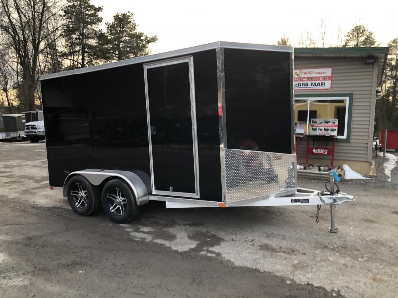 2019 Sport Haven ACS712T65 Enclosed Cargo Trailer