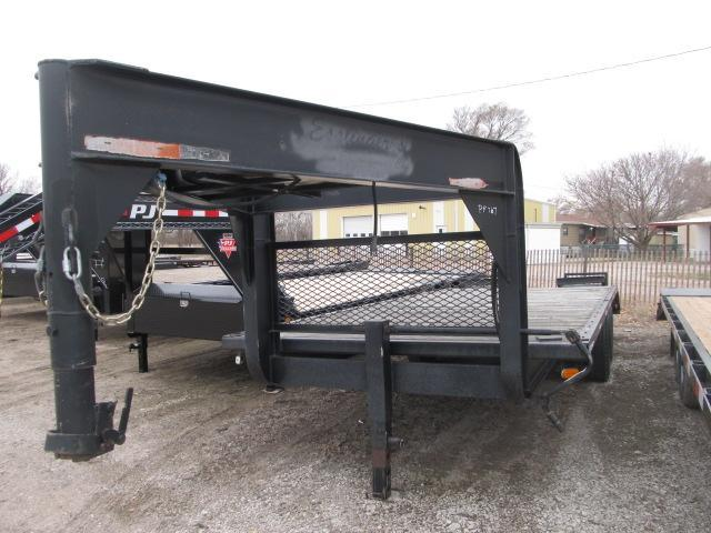 1978 Other flatbed Flatbed Trailer