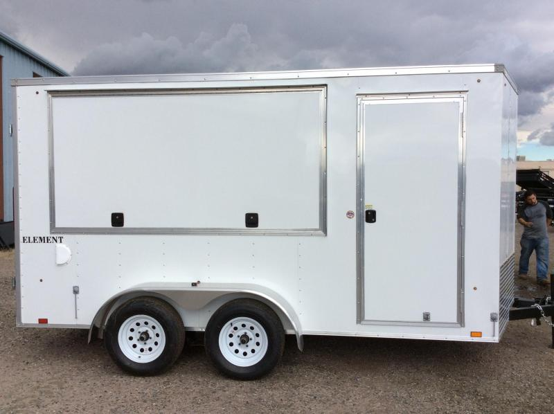 Wiring Trailer Color Code