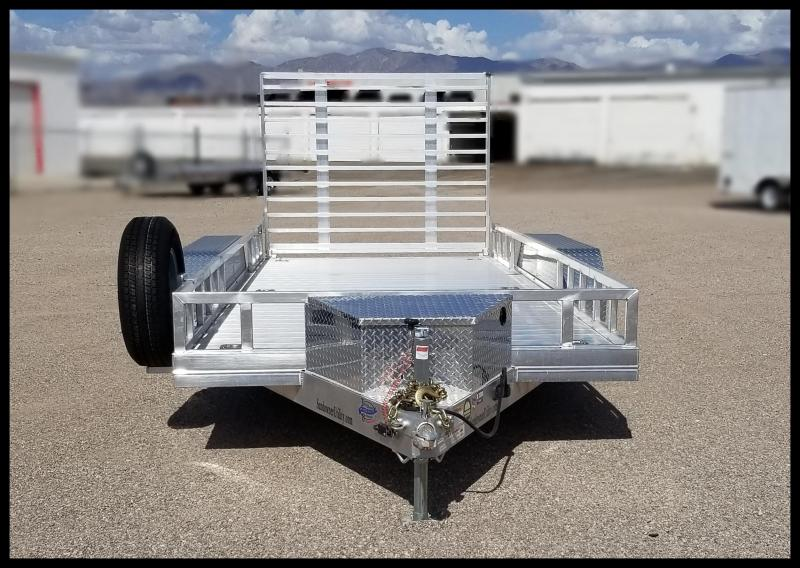 2020 Sundowner Trailers Sundowner 82 x 16 AP4000 Car Hauler Car / Racing Trailer