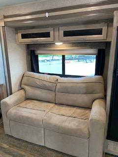 2019 Coachmen By Forest River Catalina 33RETS