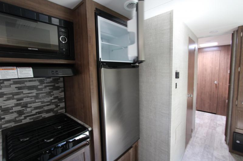 2020 Gulf Stream Coach Gulfstream CONQUEST