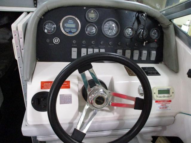 1994 Sea Ray Sea Ray 250 EXPRESS