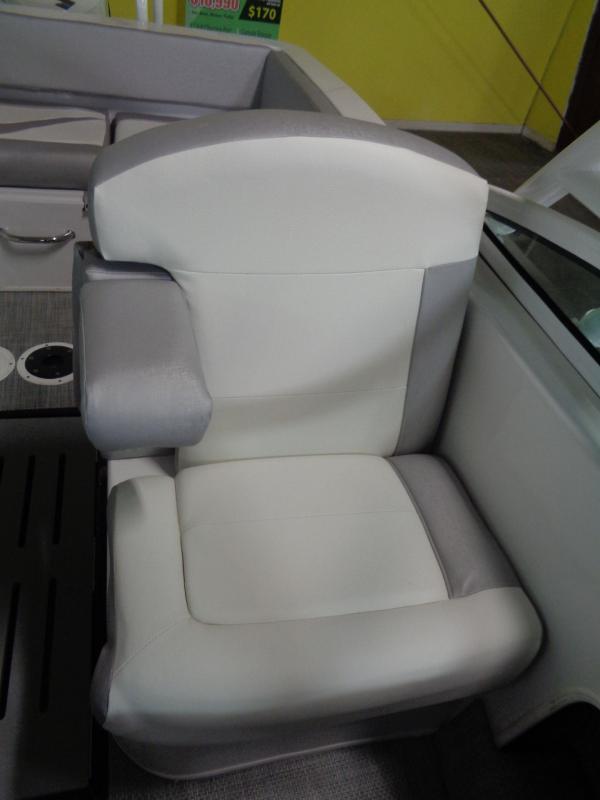 2020  Caravelle 19 EBO