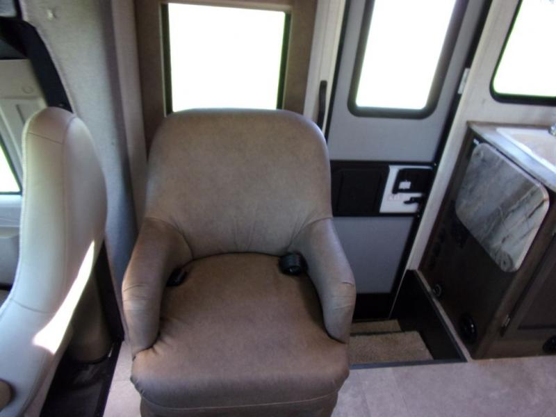2020 Coachmen By Forest River Coachmen FREELANDER