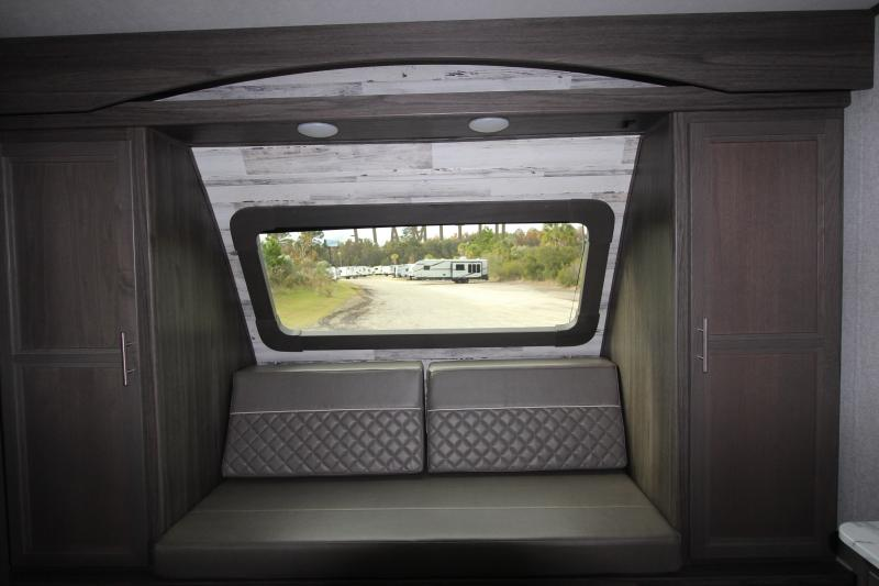 2020  Kodiak S5471