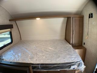 2020 Gulf Stream Coach Gulf Stream Coach AMERI-LITE
