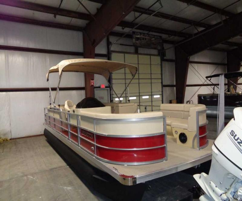 2018 Palm Breeze Factory Direct Marine Amp Rv Buy Boats