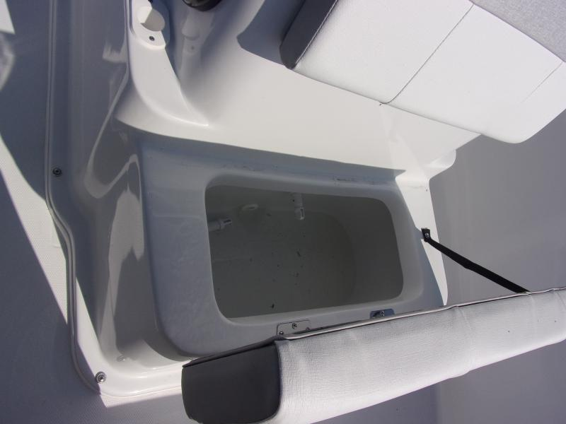 2018 Caravelle Boat Group Key Largo 1800CC
