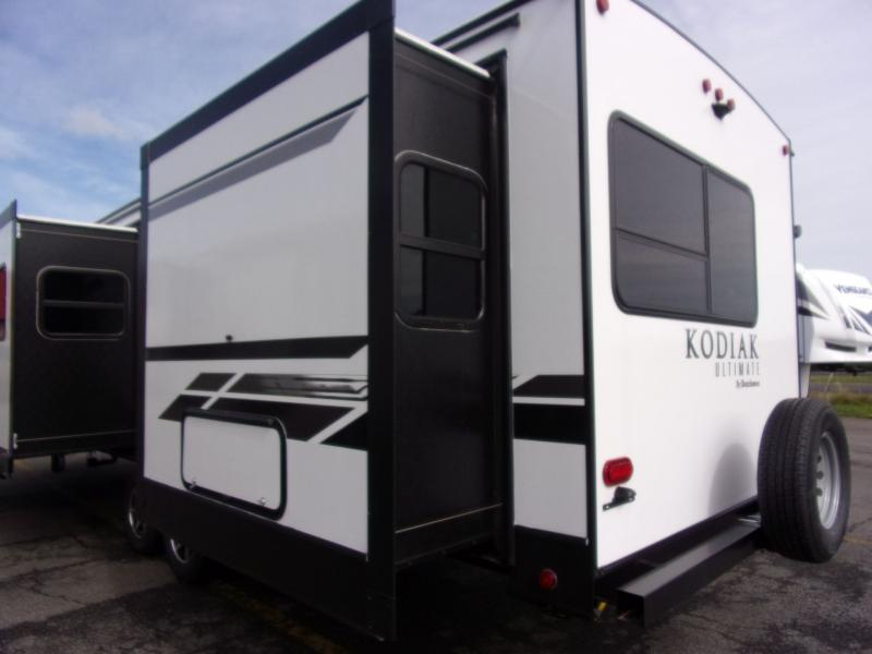 2020 Dutchmen Manufacturing Kodiak 2921FK