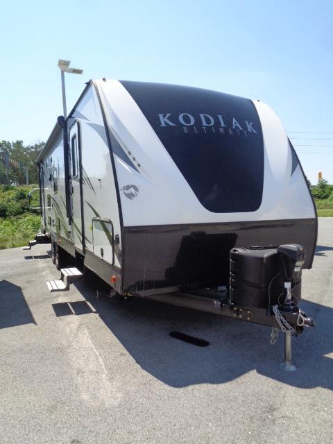 2018 Dutchmen Kodiak 290RLSL
