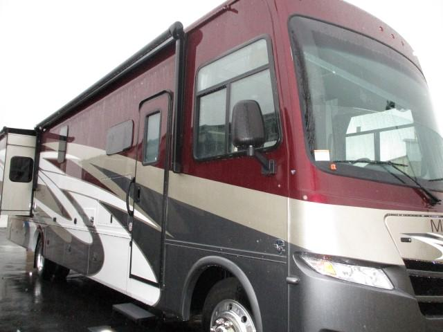 2020 Coachmen By Forest River Coachmen MIRADA