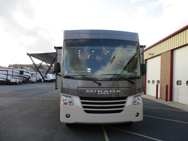2020 Coachmen Mirada 350SF