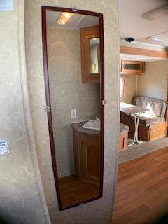 2009 Gulf Stream Coach Conquest 28TBR
