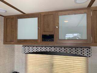 2020 Gulf Stream Coach Envision 18RBD