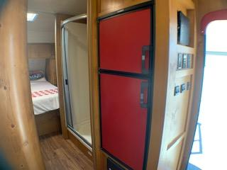2020 Gulf Stream Coach Gulf Stream Coach VINTAGE CRUISER