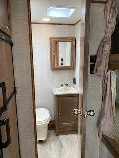 2020 Gulf Stream Coach Gulfstream ENVISION