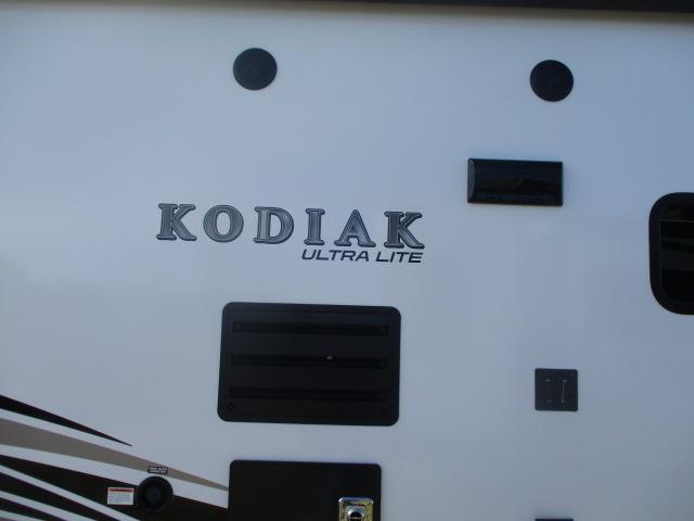 2019 Dutchmen Manufacturing Kodiak 332BHSL