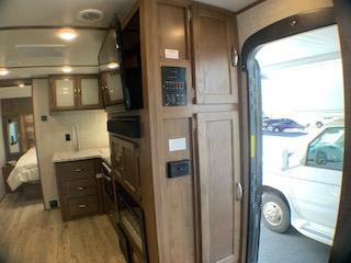 2020 Gulf Stream Coach Gulf Stream Coach ENVISION