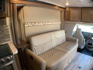 2020 Gulf Stream Coach Gulf Stream Coach BT CRUISER