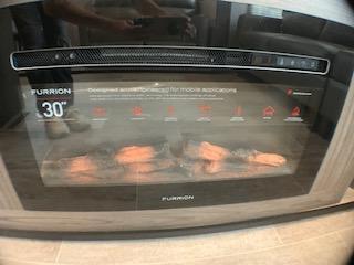 2020 Dutchmen Manufacturing Keystone KODIAK