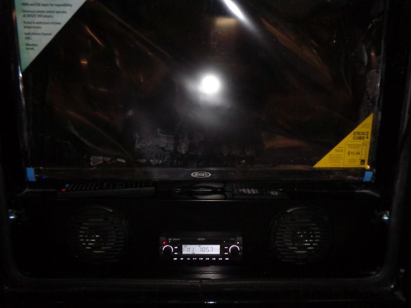 2020 Nexus Viper 27V