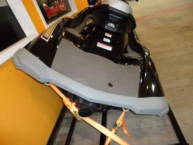 2012 Fuzion Motors, Llc Fuzion SQ-1100JM