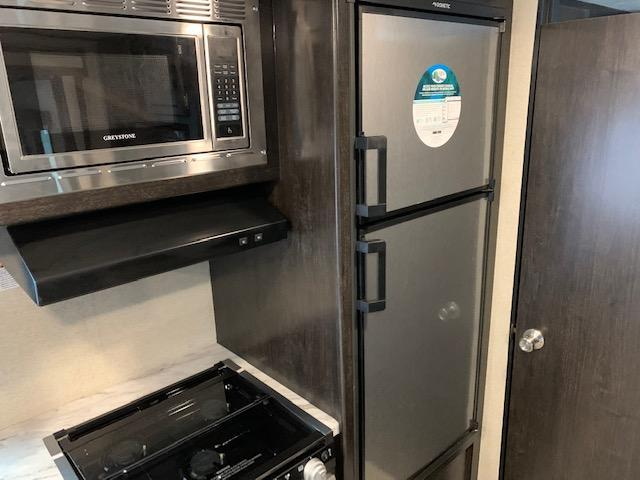 2020 Coachmen By Forest River 2145RBX Travel Trailer RV