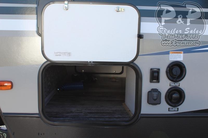 "2020 Keystone Sprinter Limited 341BIK 38' 10"" ft Travel Trailer RV"