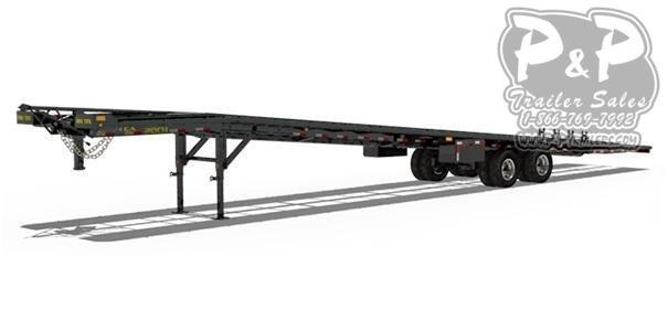 2020 Big Tex Trailers 20AC-51 Car / Racing Trailer