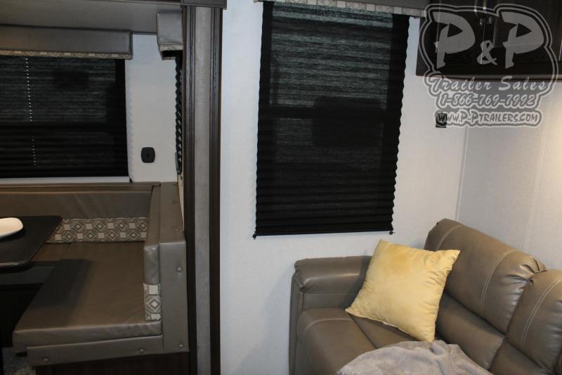 "2020 Keystone Springdale 275BH 31' 2"" ft Travel Trailer RV"