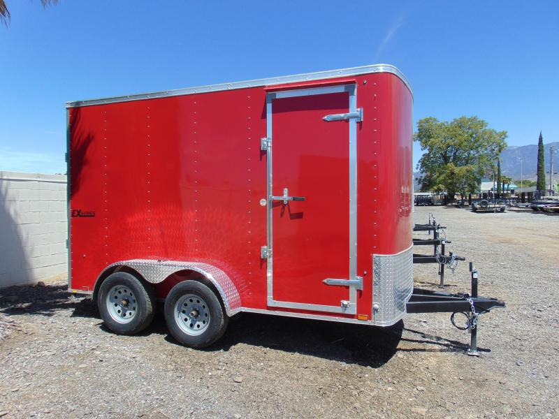 2012 Other CONSIGN YOUR TRAILER Other Trailer