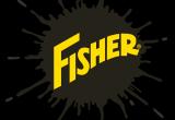 Fisher Truck Side Fleet Flex 2 Plug Install