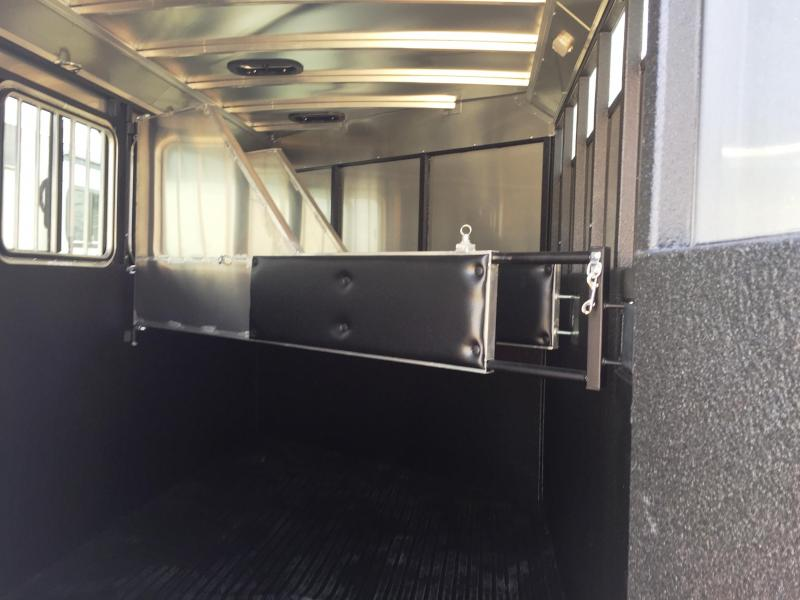 Bison Horse Trailers >> Home   Trailer Country Arkansas Trailer Dealer - Trailers in Arkansas