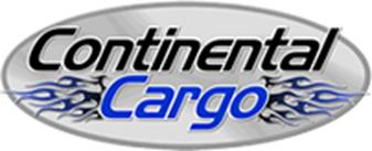 2020 Continental Cargo TW612TA2 TAILWIND 6X12 Enclosed Cargo Trailer #LF719557