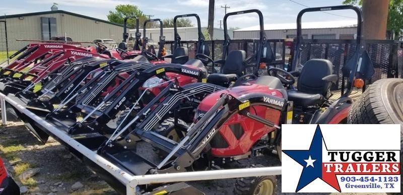 2019 Stihl Battery Powered Blower Lawn
